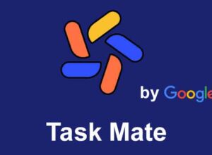 task mate referral code by google