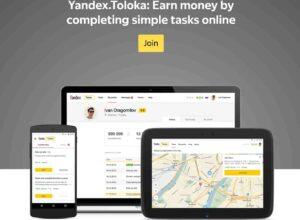 Earn Real Money compeleting easy task