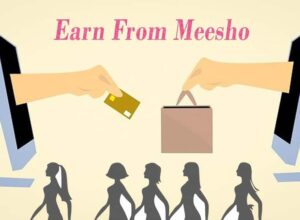 zero-investment-startup-ideas-meesho-app