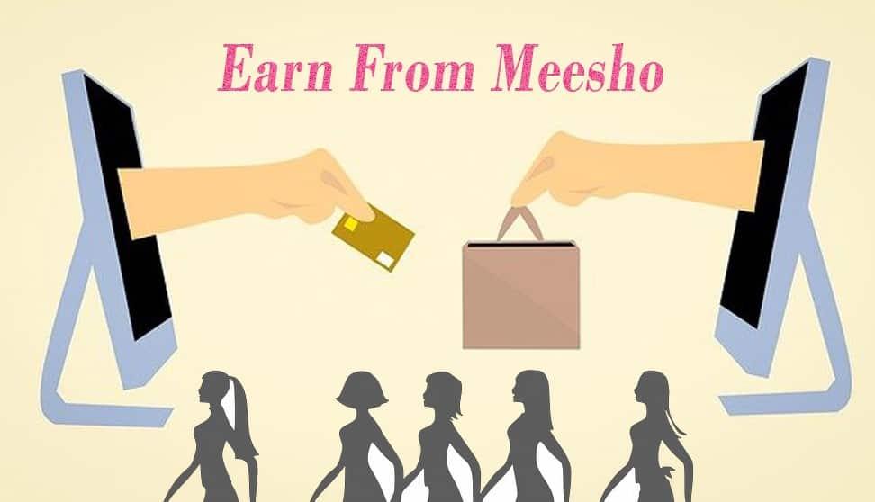 zero-investment-startup-ideas-meesho-app
