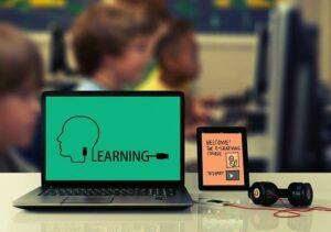e-learning micro niche ideas