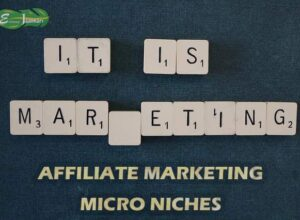 How To Choose Best Micro Niche For Affiliate Marketing In 2021