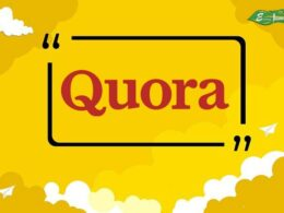 how to earn money on quora