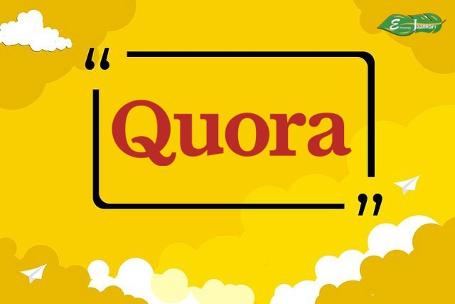 how to earn money on quora